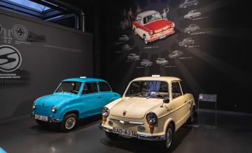 Horch Muzeum_81
