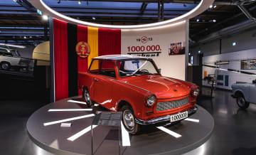 Horch Muzeum_82