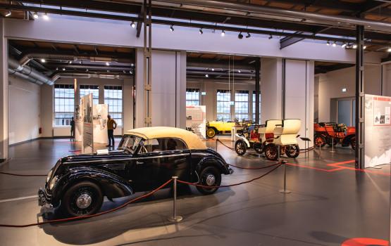 Horch Muzeum_83