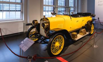 Horch Muzeum_84