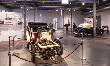 Horch Muzeum_85