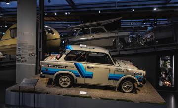 Horch Muzeum_87