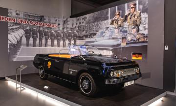 Horch Muzeum_89