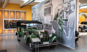 Horch Muzeum_9