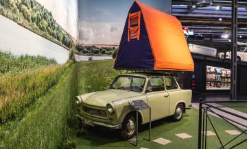 Horch Muzeum_91