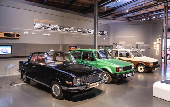 Horch Muzeum_93