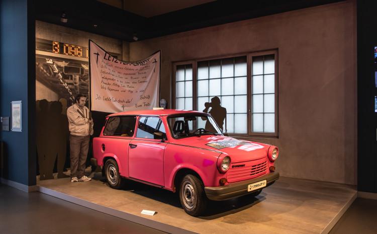 Horch Muzeum_94