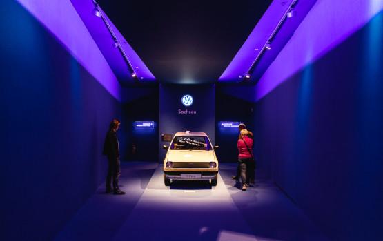Horch Muzeum_95