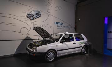 Horch Muzeum_96