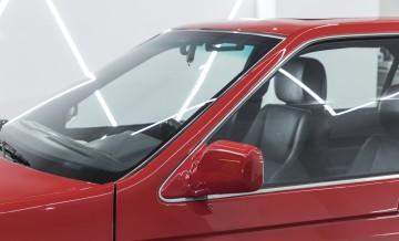 Alfa 164 Hommage Detailing_60