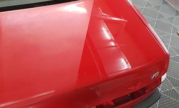 Alfa Romeo 164_Hommage_3