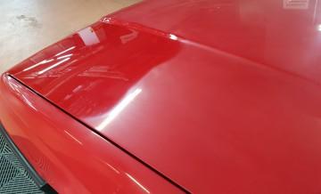 Alfa Romeo 164_Hommage_5