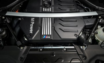 BMW X4_M_Competi_1