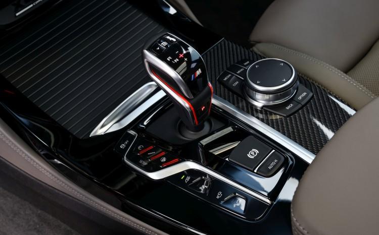 BMW X4_M_Competi_5