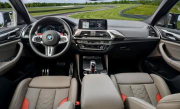 BMW X4_M_Competi_7