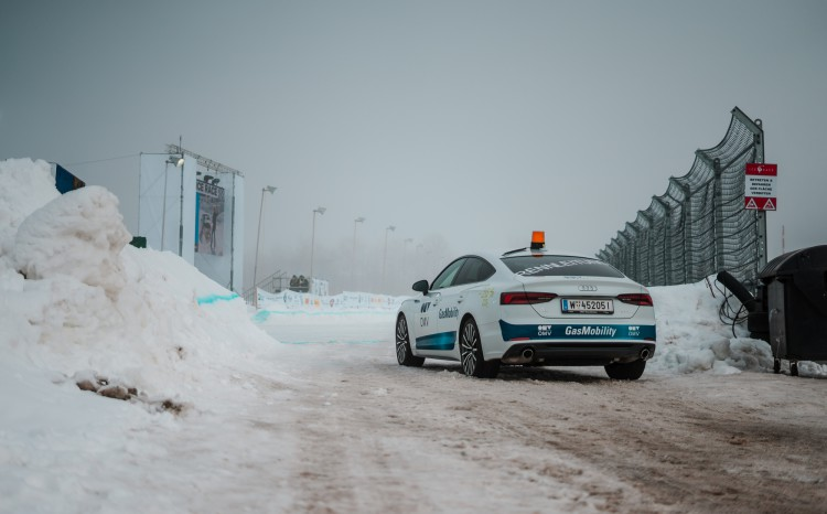 GP Ice Race_16