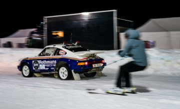 GP Ice Race_5