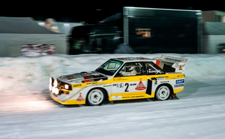 GP Ice Race_6