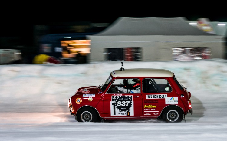 GP Ice Race_7