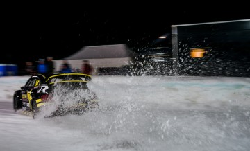 GP Ice Race_8