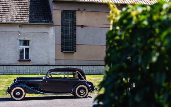 Audi_126