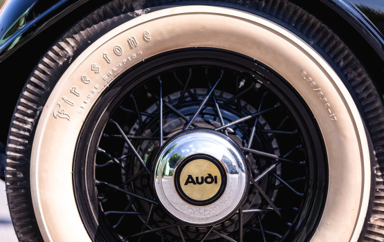 Audi_58