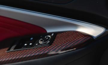 Lexus RCF TE foto_12