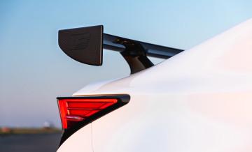 Lexus RCF TE_1
