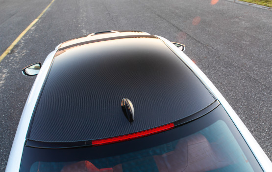 Lexus RCF TE_10