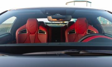 Lexus RCF TE_12