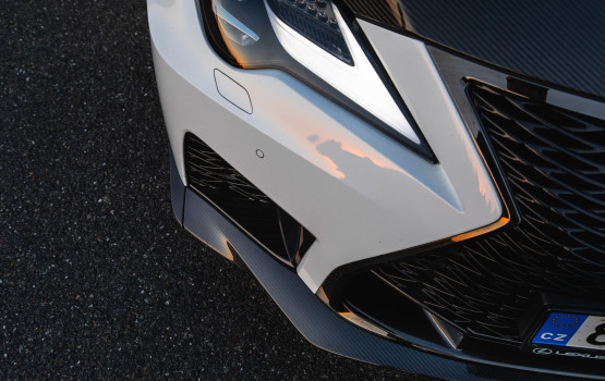 Lexus RCF TE_21