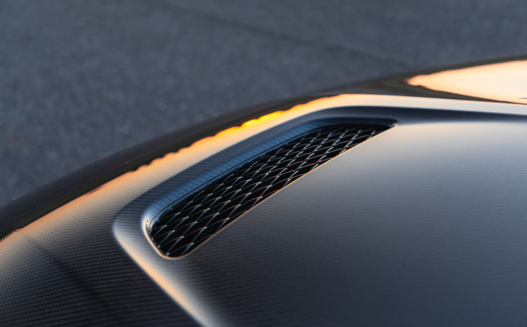 Lexus RCF TE_22