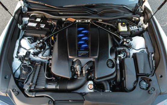 Lexus RCF TE_23