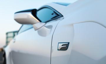 Lexus RCF TE_24