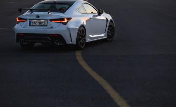 Lexus RCF TE_31
