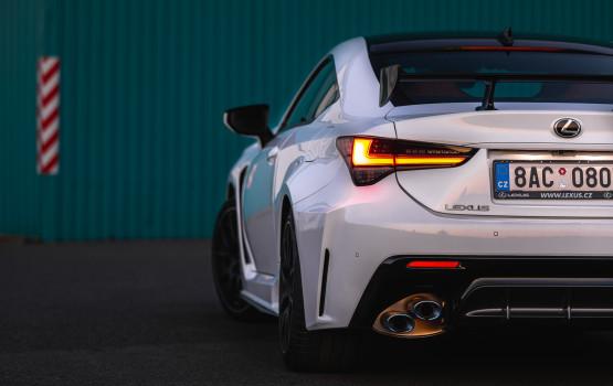 Lexus RCF TE_41