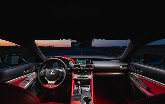 Lexus RCF TE_46 kopie