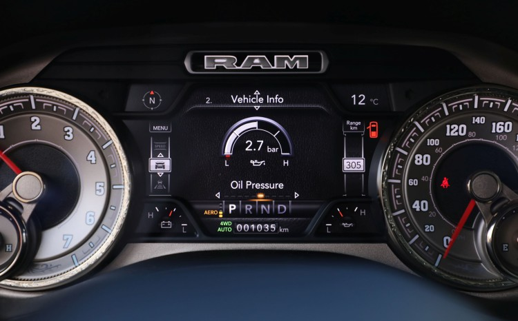 RAM 1500_OK_2