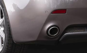 Aston Martin Vantage (2)_17