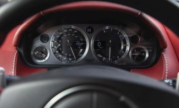 Aston Martin Vantage (2)_29