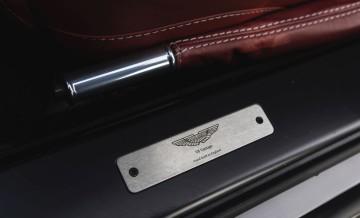 Aston Martin Vantage (2)_42