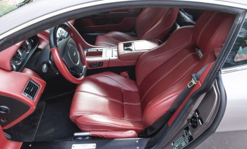 Aston Martin Vantage (2)_52