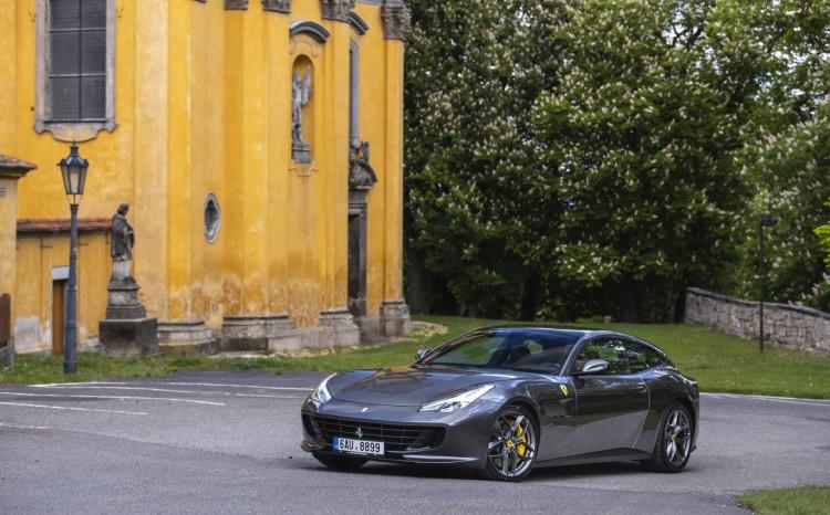 Ferrari GTC Lusso T (1)_44