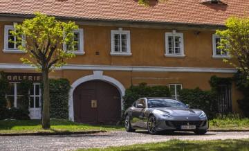 Ferrari GTC Lusso T (1)_48