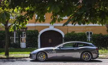 Ferrari GTC Lusso T (1)_53