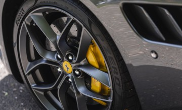Ferrari GTC Lusso T (1)_59