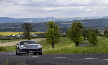 Ferrari GTC Lusso T (2)_33