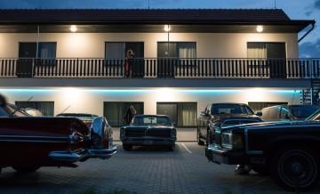 Motel_Eldorado_SJ_10
