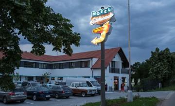 Motel_Eldorado_SJ_12