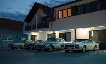 Motel_Eldorado_SJ_9
